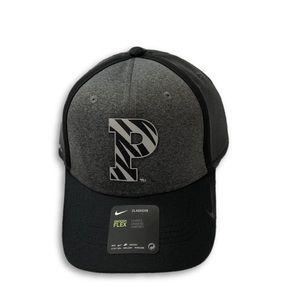 NWT Princeton Tigers Nike Dri-Fit Flex-Fit Hat